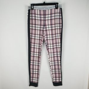 Victoria Secret thermo pants